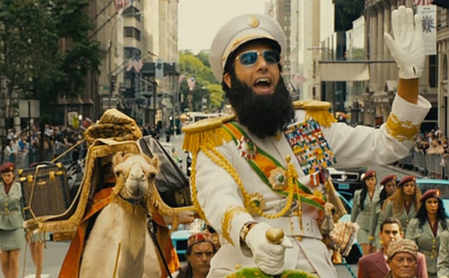 the-dictator-sacha-baron-cohen-trailer