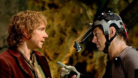 the-hobbit-releases-a-pair-of-new-images-109308-470-75-1