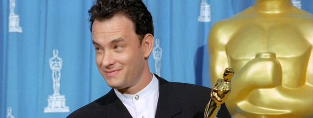 1995_iconic_actor_hanks1