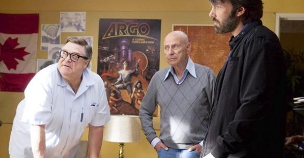 Argo_Movie-594x309