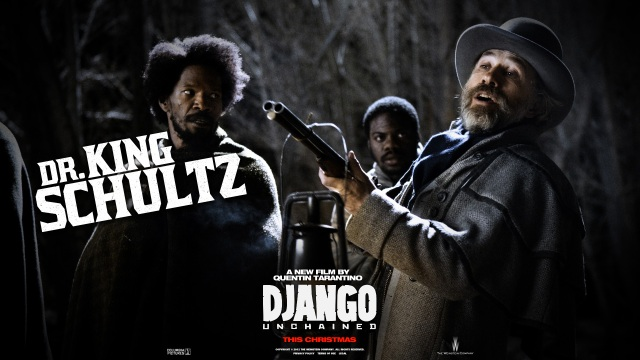 Django-Unchained-wallpaper-Christoph-Waltz