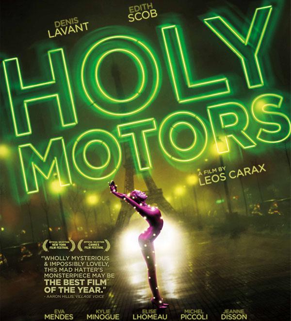 holy-motors-2012