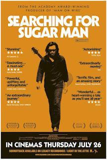 searching-for-sugar-man-2012-L-EmvKzX