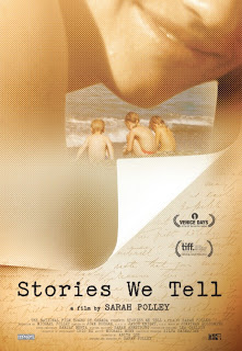 stories_we_tell