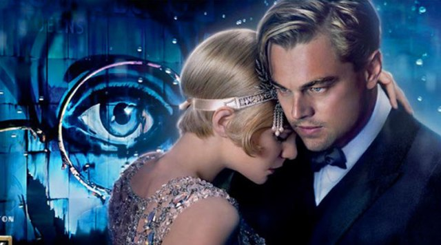 the-great-gatsby 5