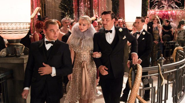 the_great_Gatsby-01