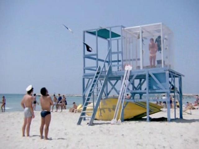 save the lifeguard08
