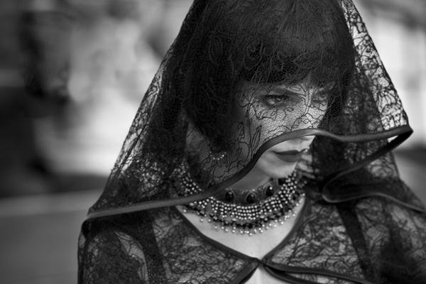 blancanieves-2012