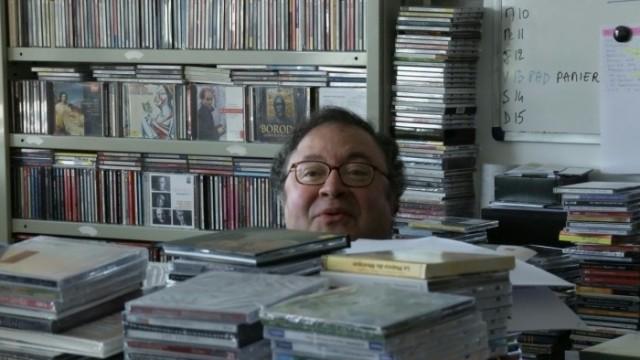 la_maison_de_la_radio