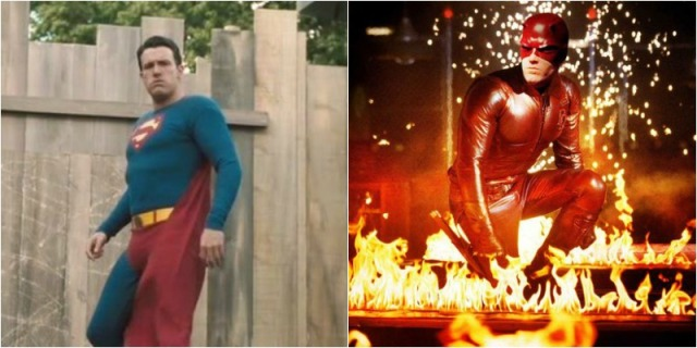 superhero_ben