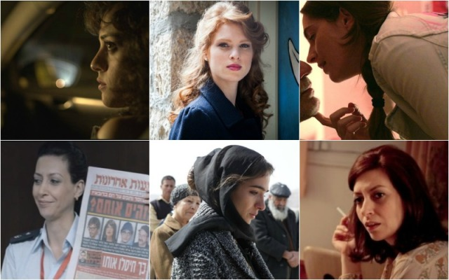 actresses13