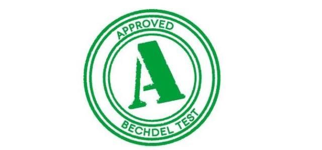 bechdel2