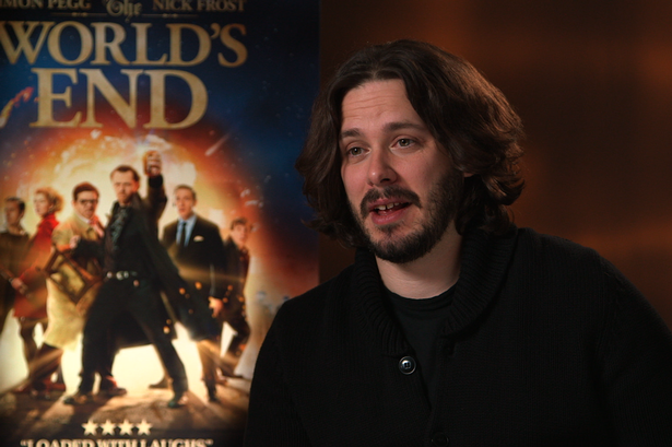 Edgar-Wright--Worlds-End-2866298