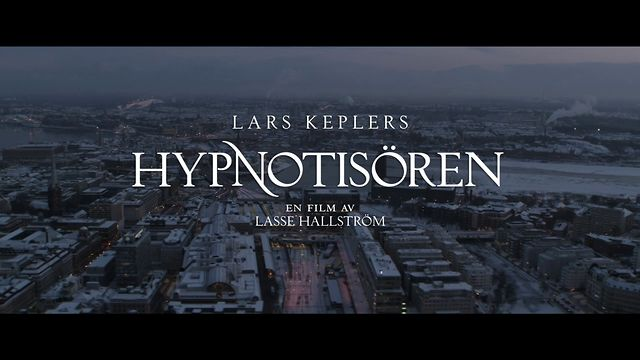 Hypnotisören3