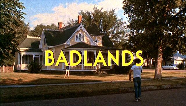 badlandstitle