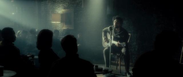 Inside-Llewyn-Davis-Oscar-Isaac2