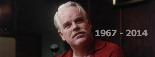 Philip-Seymour-Hoffman-RIP