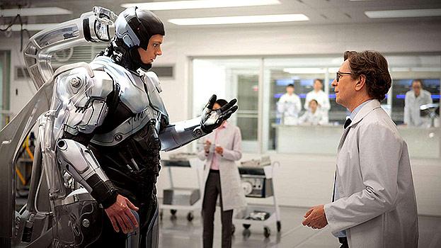Robocop2014a