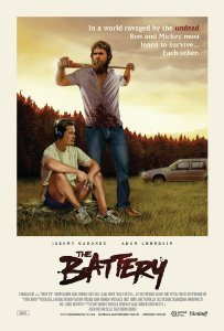 the-battery-2012