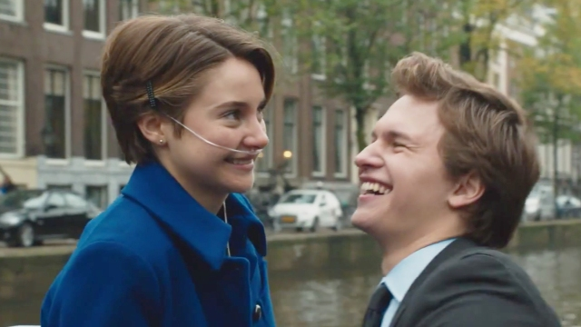 the-fault-in-our-stars2