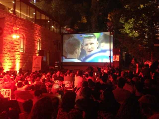 jff2014_worldcup