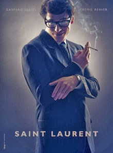 סאן לורן - צרפת