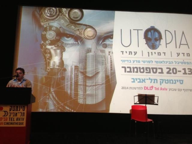 utopia2014opening