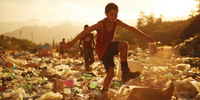 trash2014